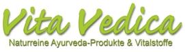 Vita Vedica